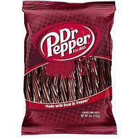 Dr Pepper Licorice - MFG Discontinued