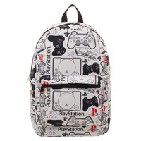 PlayStation Collage Backpack
