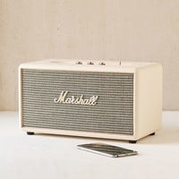 Marshall Stanmore Wireless Speaker | Urban Outfitters
