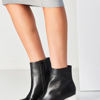 Camper Lea Ankle Boot | Urban Outfitters