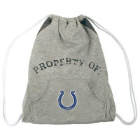 Indianapolis Colts NFL Hoodie Cinch