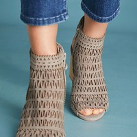 Jeffrey Campbell Ottawa Shooties