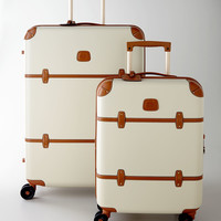 Brics Bellagio Luggage Collection
