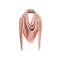 Products by Louis Vuitton: Monogram Shawl