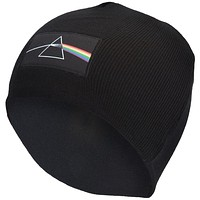 Pink Floyd - Dark Side Beanie Hat