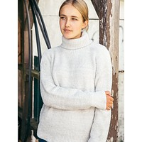 Donica Sweater