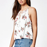 Tops for Women, Lace Up Tops, Off the Shoulder Tops at PacSun.com