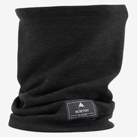 Burton drirelease® Wool Neck Warmer | Burton Snowboards Winter 16