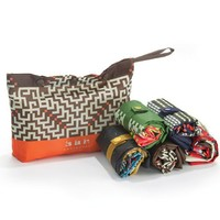 Nomad Pouch - Pouches - Graphic Series