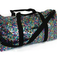 Product: Sequin Bag