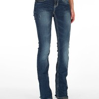 BKE Factory Second Culture Boot Stretch Jean