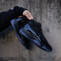 "Air Jordan 11 Retro Prom Night ""Cap and Gown"" AJ11 - Best Deal Online"