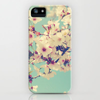 From Small Beginnings Come Great Things iPhone Case by Kristybee | Society6
