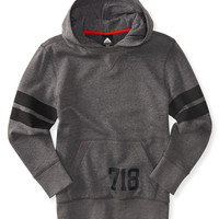 PS from Aero  Kids' Activate 718 Popover Hoodie
