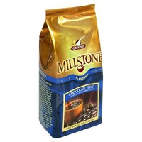 Millstone Chocolate Velvet Ground Coffee, 12 Ounce Packages (Pack of 2)