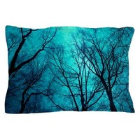 Stars Can't Shine Without Darkness Pillow Case> Pillow Cases> soaring anchor designs