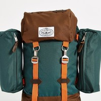 Poler The Rucksack Backpack - Urban Outfitters