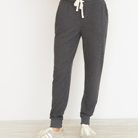 Super Soft Slouchy Jogger