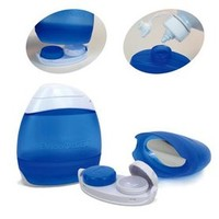 Contact Lens 3-in-1 Compact | Dormbuys.com