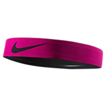 Nike Pro Swoosh Headband | Finish Line
