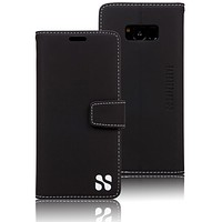 SafeSleeve for Samsung Galaxy Note 8