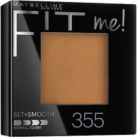 Fit Me Set + Smooth Pressed Powder | Ulta Beauty