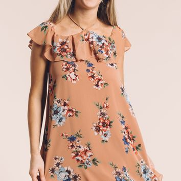 By Grace Dress