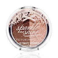 Ultimate Shimmer Shadow Duo - Beauty Rush - Victoria's Secret