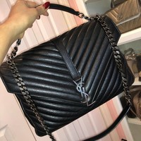 Yves Saint Laurent Ysl Bag #943
