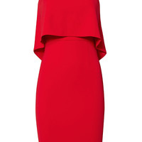 Jay Godfrey Vienna Strapless Dress - INTERMIX®