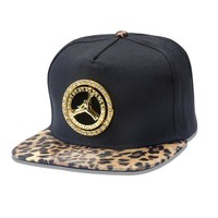 Star Baseball Cap Couple Korean Hats [6540877379]