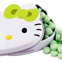 Hello Kitty | Speckled EASTER EGGS