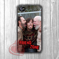The Walking Dead our zone -swn for iPhone 4/4S/5/5S/5C/6/ 6+,samsung S3/S4/S5,samsung note 3/4