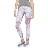 Printed Legging - Mossimo Supply Co.
