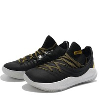 Jordan Brand 11  Fashion Casual Sneakers Sport Shoes