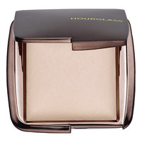 Ambient Lighting Powder - Hourglass | Sephora