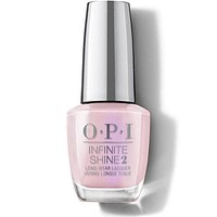 OPI Infinite Shine - I'm a Natural - #ISLE95