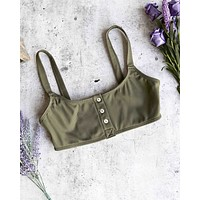 Free People - Remi Soft Bra in More Colors