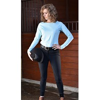 RideTex® Full Seat Competition Breeches