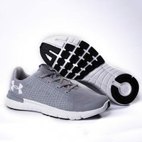 Under Armour Fashion Casual Sneakers Sport Shoes-5