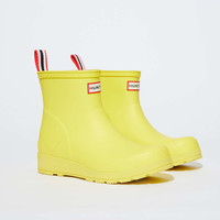 Hunter Original Play Short Rain Boots | LOFT