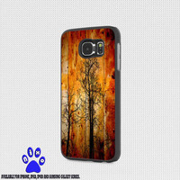 Wood for iphone 4/4s/5/5s/5c/6/6+, Samsung S3/S4/S5/S6, iPad 2/3/4/Air/Mini, iPod 4/5, Samsung Note 3/4 Case * NP*