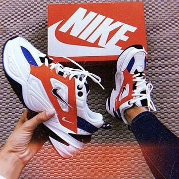 Nike M2K Tekno Women Casual Running Sport Shoes Sneakers