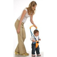 SOHO Baby Walker - Learn how to walk assistant