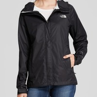 The North Face® - Venture Jacket