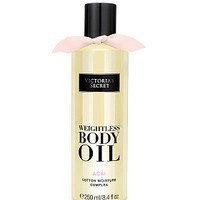 Açai Weightless Body Oil - Victoria's Secret Body Care - Victoria's Secret