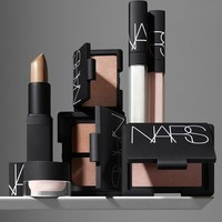 NARS Nude Scene Collection | Nordstrom