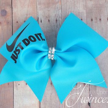 Cheer Bow - Bows for Cheer Teams - Competition Bows - Nationals Bow - Cheer Competitions