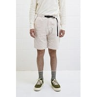 Summer Corduroy ST-Shorts in Ivory