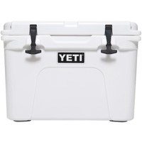 YETI Tundra 35 Chest Cooler | DICK'S Sporting Goods